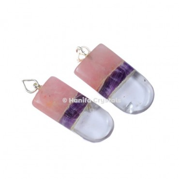 RAC Stylish Pendants